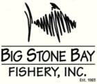 BigStoneBayFishery