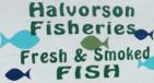 HalvorsonFisheries