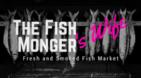 TheFishMongersWife