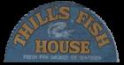 Thill-FishHouse_439264_7