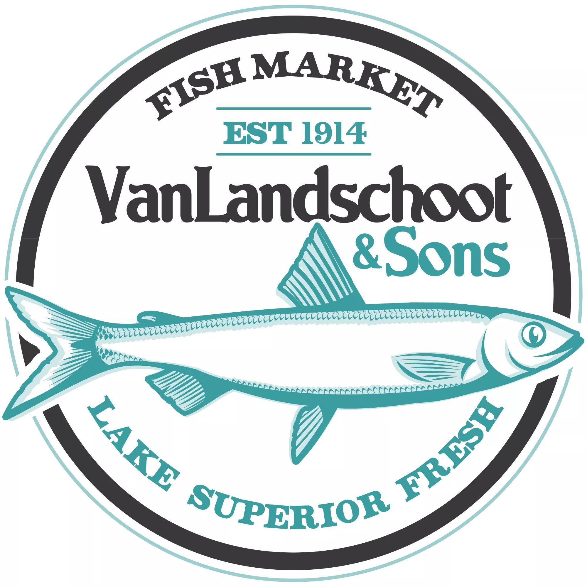 VanLandschootLogo