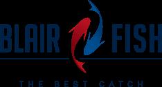 GlairFish-logo